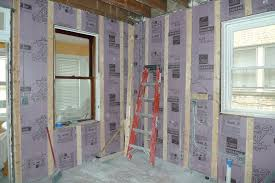 how to start planning a kitchen remodel step by step how to remodel a kitchen in the right order