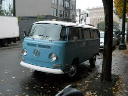 volkswagen bus 1970 northwest vws in portland