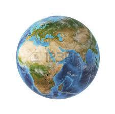 world map globe image world globe images stock pictures royalty free world globe