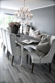 Oak Fabric Dining Chairs Grey Fabric Dining Room Chairs Inspiring Fine Nino Oak Grey Fabric