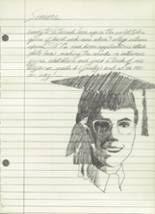 collinwood high school yearbook explore 1979 collinwood high school yearbook collinwood tn