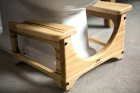 step stool for sink step stool for to reach sink thefarmersfeast me