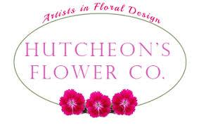 Hartstone Flowers Weymouth Ma - abington florist rockland florist weymouth florist hutcheon u0027s