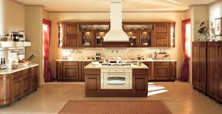 kitchen cabinet doors lowes kitchen cabinet doors buy unfinished for sale door knobs lowes