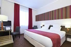 chambre kyriad chambre hôtel kyriad prestige boulogne billancourt picture