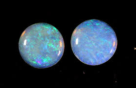 blue green opal opals under 100 global opals australian black opals