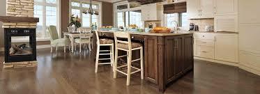 mirage hardwood flooring albany tile carpet rug albany tile