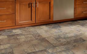 Kitchen Vinyl Flooring Ideas by Kitchen Tile Flooring Ideas Zamp Co