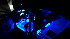 led lighting startling led lights for a truck led lights for