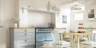 laura ashley kitchens woodley reading tara neil