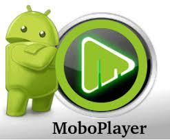 mobo player apk free moboplayer free moboplayer for android showbox for