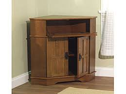 Accent Cabinets by Corner Accent Cabinet Most Update Home Design Ideas Bp2 Recruiting