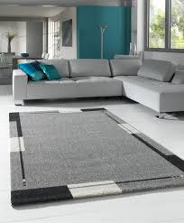 salon turque moderne meubles pour salon marocain ameublement salon marocain moderne