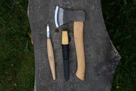 Wood Carving Hand Tools Uk by Spoon Carving Tools Starter Kit Wood Tools