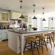 large kitchens with islands large kitchen island and kitchen large kitchen