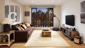 Industrial Living Room Decorating Top  Best Industrial Living - Industrial living room design ideas