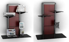 Modern Wall Desk Modern Wall Mount Desk Home Design Garden Architecture