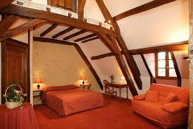 Tva Chambre Hotel - l hôtel la chaumière hôtel restaurant