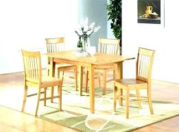 small farmhouse table and chairs small dinette table set dining table small kitchen dinette sets