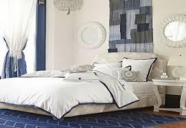 Fun Nautical Bedroom Decor Ideas Coastal Bedding Outlet Beach Themed Living Room Decorating Ideas