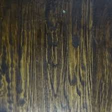 houston scraped wood flooring custom installed and