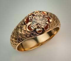 buy old rings images 62 best antique ring design for men jewellery for men jpg