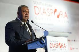 Sirasa Contract Duties South Asian Geopolitics From Sri Lanka U0027s Perspective U2013 Colombo