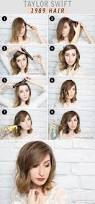 best 25 sweet hairstyles ideas only on pinterest princess hair