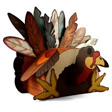 thanksgiving turkey centerpiece thanksgiving turkey centerpiece pazzles craft room