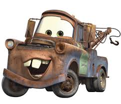 giant mater wall sticker cars stickers for kids giant mater wall sticker cars