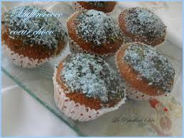 dounia cuisine recettes testées merci salma oum dounia et loulou la popotte de