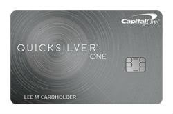 capital one gift card the best credit card offers deals april 2018