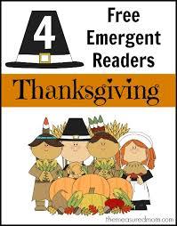 Thanksgiving Comprehension Printables Number Names Worksheets Free Thanksgiving Reading Comprehension