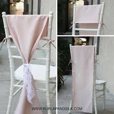 chiavari chair covers blush chair chiavari chair drapes blush chair covers