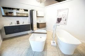 European Bathroom Lighting Wet Style Bathroom U2013 Paperobsessed Me