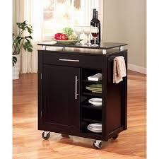belmont black kitchen island kitchen amusing kitchen island cart granite top extraordinary