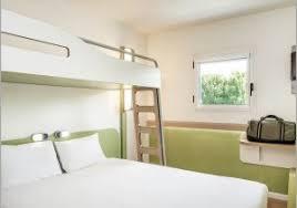 chambre d hotel à l heure chambre d hotel à l heure 674448 h tel baie nettle h tel mercure
