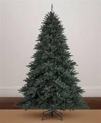 classic blue spruce tree 6 5 u0027 high full 53 christmas 2017