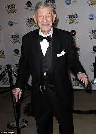 shelley berman comedian bard of everyday life dies at 92 daily