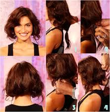 Frisuren Lange Haare Und Rundes Gesicht by 6 Beste Frisuren Tipps Für Rundes Gesicht Vpfashion
