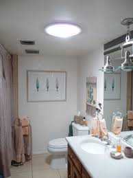 skylight installations and repairs in tucson az the skylight
