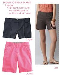90 best fashion images on pinterest pear shaped bodies pear