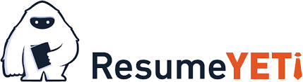 sle resume format for journalists arrested or restrained at dapl resume keywords trigger words resume yeti