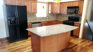 discount cabinets colorado springs kitchen cabinets colorado springs stylish for 16 hsubili com