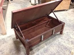 Curio Cabinet Plans Download Locking Gun Cabinet Plans Best Home Furniture Decoration