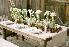 Christmas Floral Table Decorations Uk by Winter Wedding Ideas Inspired By My Visit To Paris This Christmas