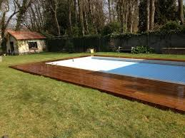 chambre des metiers beauvais chambre des metiers beauvais 5 terrasse bois dans loise 60