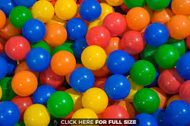 balls wallpapers photos and desktop backgrounds up to 8k