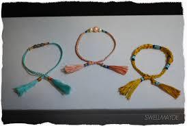 diy braided bracelet with beads images Diy braided bracelet unique markets jpg