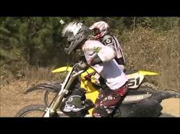 motocross drag racing quads and dirt bikes drag races 2011 shreadin the track event youtube